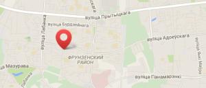 little_map