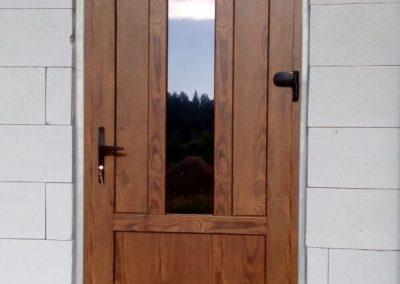 двери10