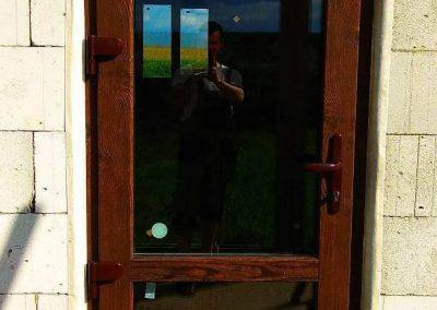 двери2