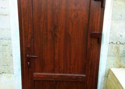 двери5