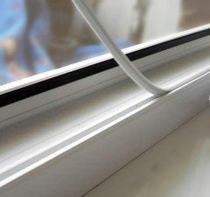 Картинки по запросу Пластиковые окна. Защита от пыли.
